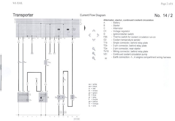 1756 If16h Wiring Diagram
